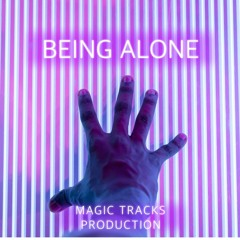 Being Alone (Ableton Live Project + Mastering)