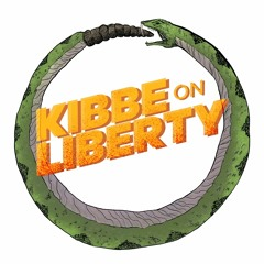 Does America Still Believe In Second Chances? - Kibbe on Liberty