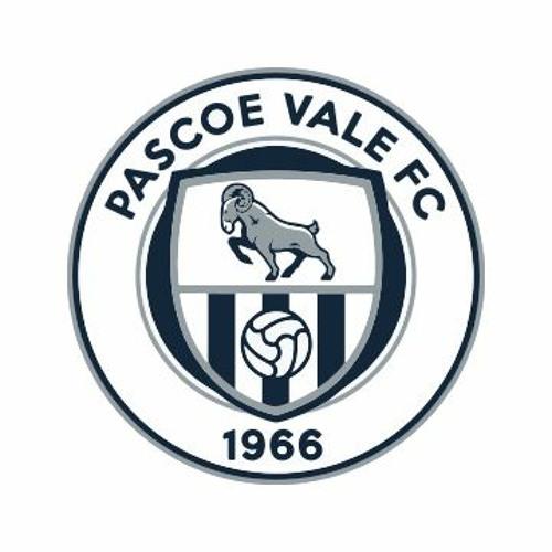 Pascoe Vale FC Club Show