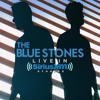 (I Can't Get No) Satisfaction (Live in SiriusXM Studios)