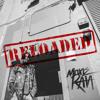 Follow Me (KLYMVX Remix) [feat. Wyclef Jean]