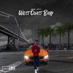 MOF Jayy - West Coast Baby