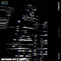 Trapback Gotham City: Part I Artwork