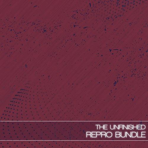 RePro Bundle Demo Tracks