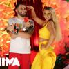 Fatima Ymeri ft Bes Kallaku - Si Rrush (Official Video)
