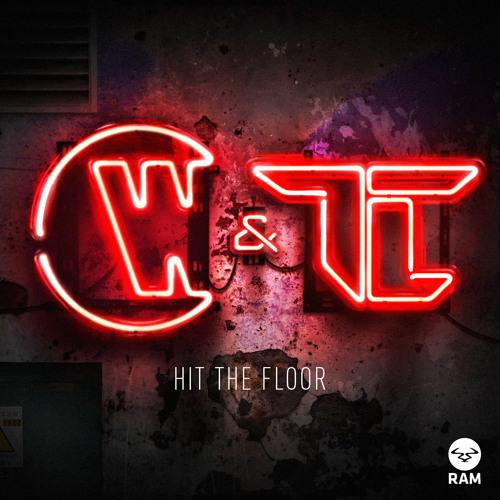Wilkinson, TC - Hit The Floor