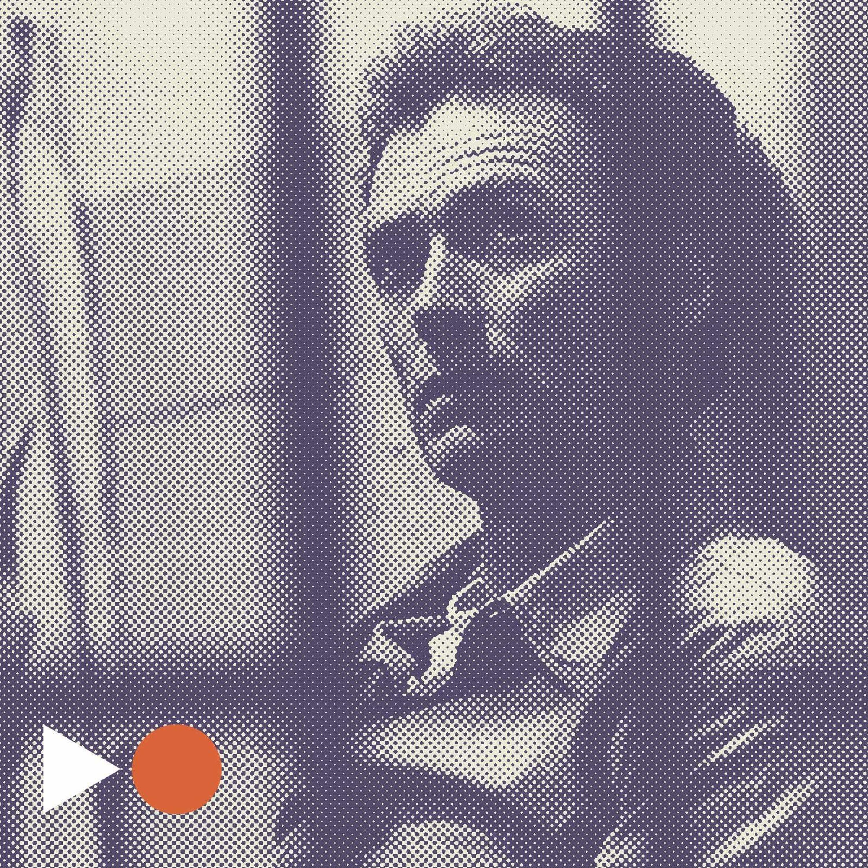Corona-special: Fängelsefilmer