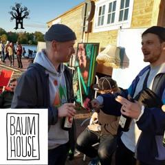 BH Mix #3 // Almost Famous B2B Sischke - Radio Fantasia Open Air 2021