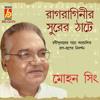 Download Sob Nishi Jagi Mp3
