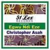 Egwu Ndi Eze (feat. Seven Seven Egwu Ekpili Group of Enugwu Ukwu Njikoka)