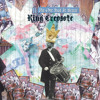 No One Had It Better (King Creosote Remix)