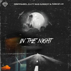 in_the_dark.mp3 ft [nas-q,reezy ree & yung taylor]