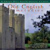 The Skye Boat Song (Over The Sea To Skye) (Old English Melodies Album Version)