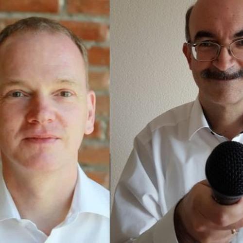 Wie Apps endlich sicher werden, ein Interview mit Torsten Leibner von Build38