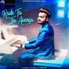 Kade Ta Tu Avenga (Full Song)   RunBir   Turban Beats   Latest Punjabi Song 2018