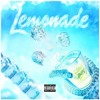Internet Money Mega Mix - Lemonade - Don Toliver feat ( Nav, Gunna, Roddy Ricch, Youmidaswell)