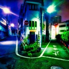 幾何学の夜(Remaster)