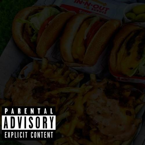 In & Out - ft. Redillitary & DaZzi El (prod. Kronic)
