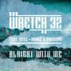 Alright With Me (Alix Perez Remix) [feat. Anne-Marie & PRGRSHN]