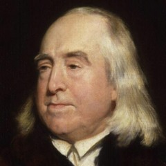 Jeremy Bentham, Introduction To Principles - Motives In Utilitarianism