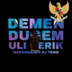 Best EDM Mix ELECTRO Drops Ever Party Hard Vol.2  - DJ TUT TEDDY