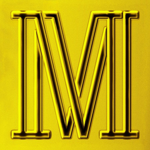 Molly Milllions - MDLA