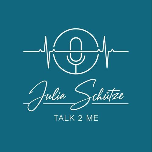 #talk2me