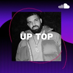 Toronto R&B: Up Top