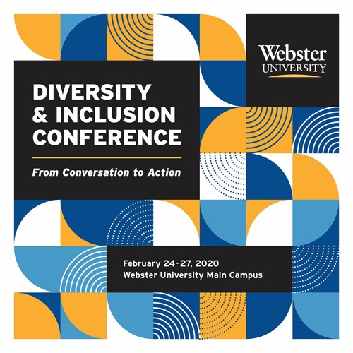 Diversity and Inclusion 2020: Allyship in a Time of Polarization