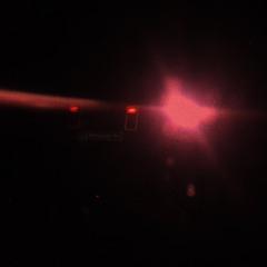Red Light (Kt3lly)