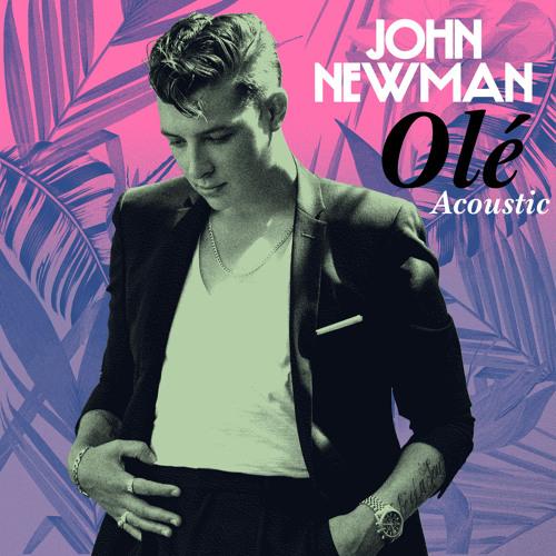 Olé (Acoustic)