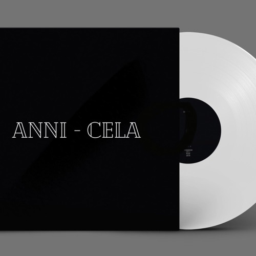 ANNI - CELA - HOUSE FEELING 2021 DJ SET