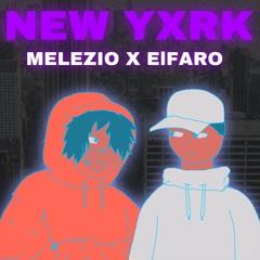 NEW YXRK