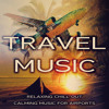Music for Airports (Soothing Melody for Sleep)