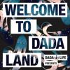 Bubble Butt (Dada Life Remix)