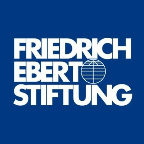 17 | Neustart 2021 – Thüringer Perspektiven mit Thomas Zirkel
