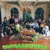 Download Diamonds Dancing (feat. Young Thug, Gunna, Travis Scott) Mp3