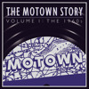 Reach Out, I'll Be There (The Motown Story: The 60s Version)