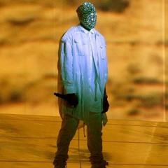 "Kanye West x Donda Type Beat ""Don't Stop"""
