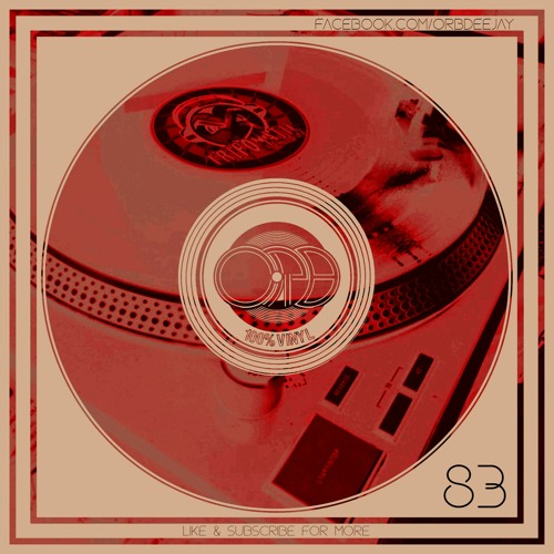 100% Vinyl Vol 83 - Belgian Retro Afterclub Classix (carat,extreme,bonzai,illusion,labush)