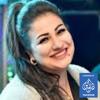 Download عازفه مصر Mp3