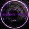 Download Serenity Podcast June | Raw Edition ft. Bullseye Mp3