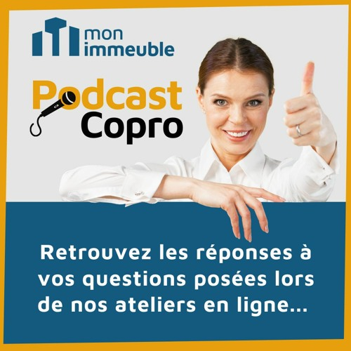 Podcast Copro