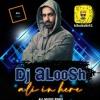 Download سامع بالموت | أغاني عراقية 2017 DJ ALOOSH Mp3