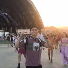 """""""On Time"""" (House,Techouse) DJ MinhLu's MixTape"""