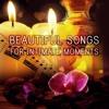 Healing Tibetan Music