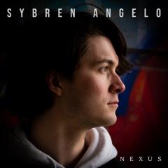 1 Nexus