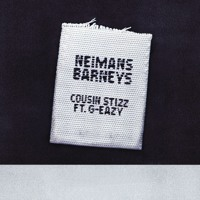 Neimans Barneys (feat. G-Eazy)