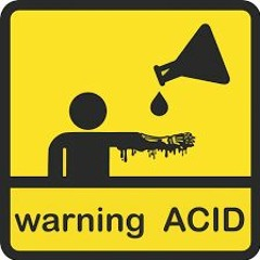 Set Acidcore - Ziggy