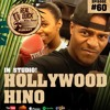 """""""Hollywood"""" Hino (In Studio) - Celebrity Trainer - EP #60"""